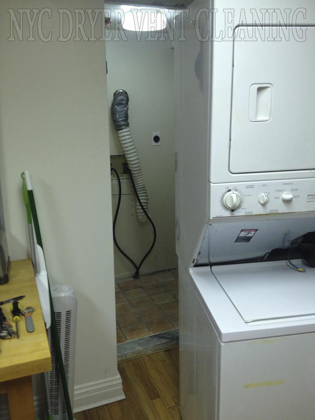 Dryer Vents NY